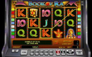 Игровые автоматы играть в кредит