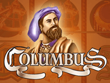Игровые аппараты Чемпион Columbus