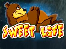 Sweet Life - игровые аппараты Чемпион