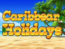 Caribbean Holidays в казино Чемпион
