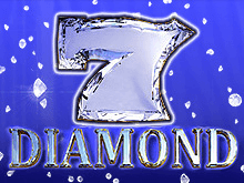Diamond 7 игровые аппараты Чемпион