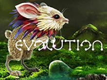 Игровые аппараты Чемпион Evolution