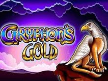 Gryphon's Gold в казино Чемпион