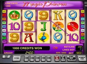 Официальный сайт казино princess продать детские игровые автоматы б у