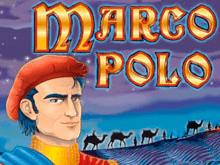 Marko Polo в казино Чемпион