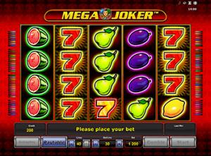 КпАП азартні ігри