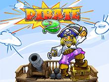 Pirate 2 игровые аппараты Чемпион