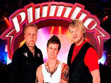 Игровые аппараты Чемпион Plumbo