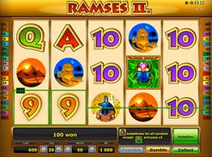 игровые автоматы онлайн бесплатно рулетка