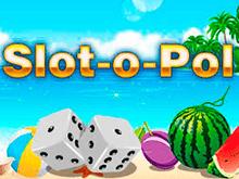 Slot-O-Pol в казино Победа