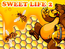 Sweet-Life-2 в Казино Чемпион