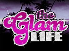 Glam Life от Betsoft играть в автомат online